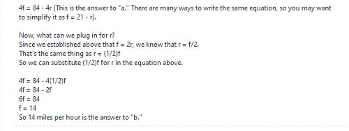 online algebra 1 tutoring